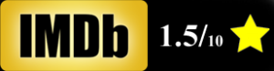 IMDB 1-5