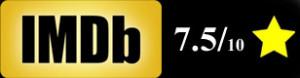 IMDb 7-5